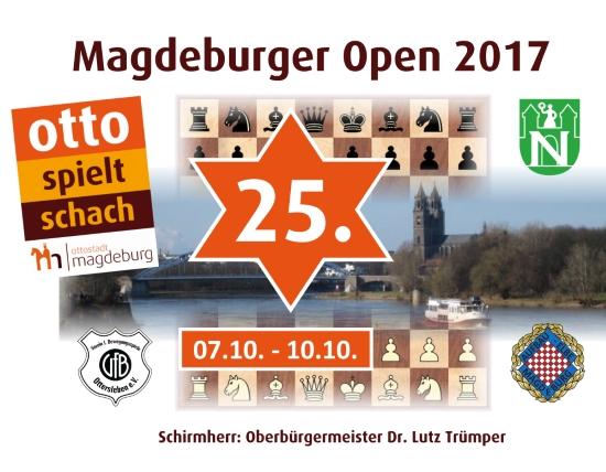 http://www.magdeburger-open.com/titel2017.jpg